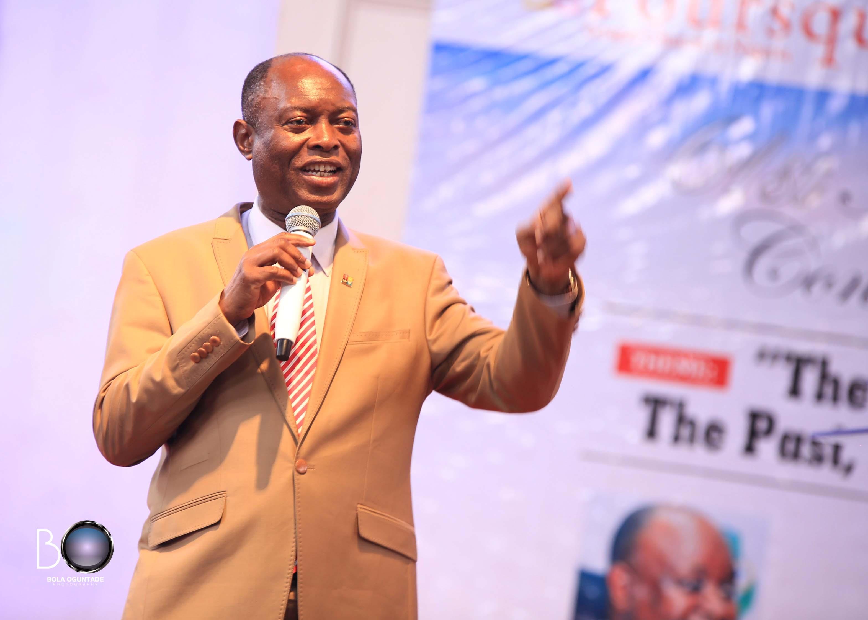 Clergy calls on govt to explore new economic methods