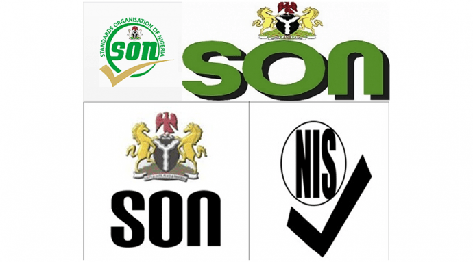 Business community calls for proper implementation of SON act