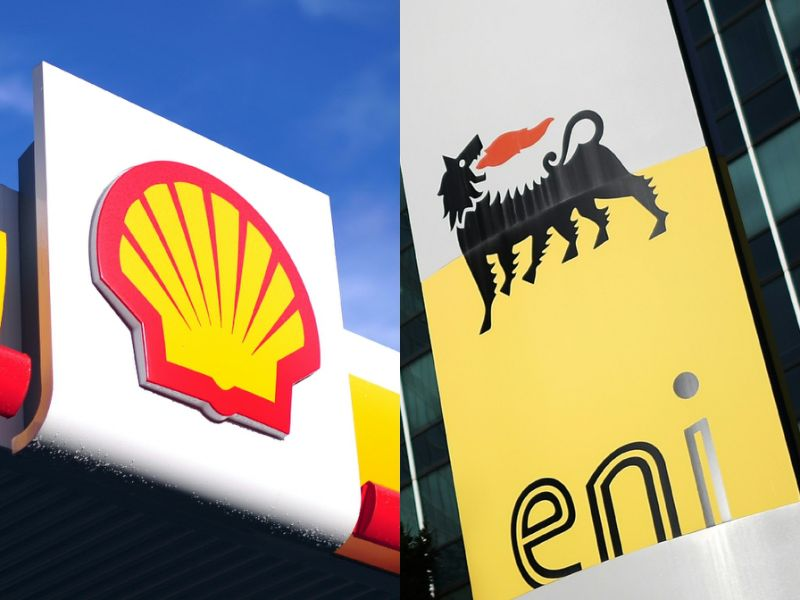 Malabu oil scandal : ENI, Shell's trial postponed to May 14