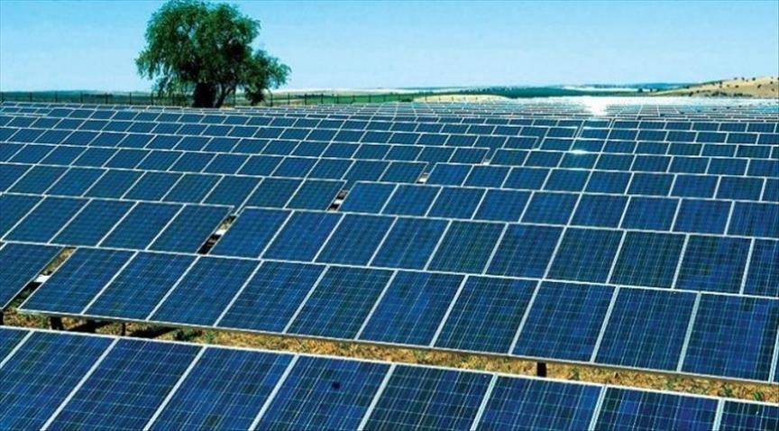 EU Bank votes $25m for solar projects in Nigeria, 4 other countries