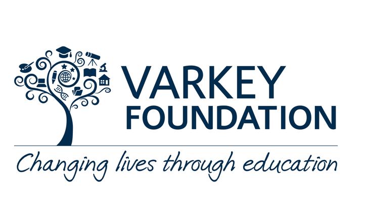 Nigerian tech start-up wins Varkey's inaugural Edtech prize