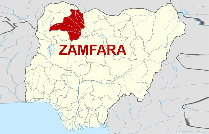 Zamfara attack : Armed bandits kill 30 persons in Bawan Daji