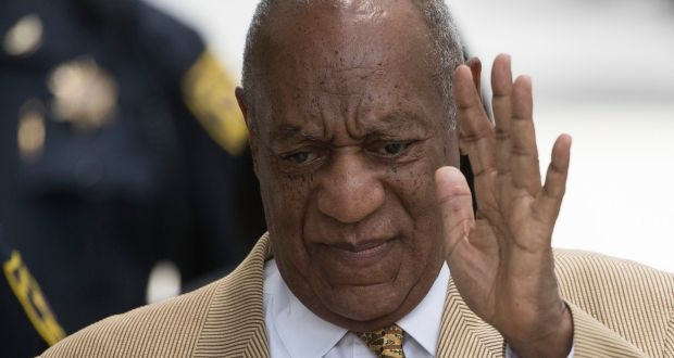 Bill Cosby lawyers want other accusers barred at retrial