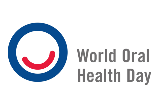 Nigeria joins the world to commemorate world oral health day – WHO