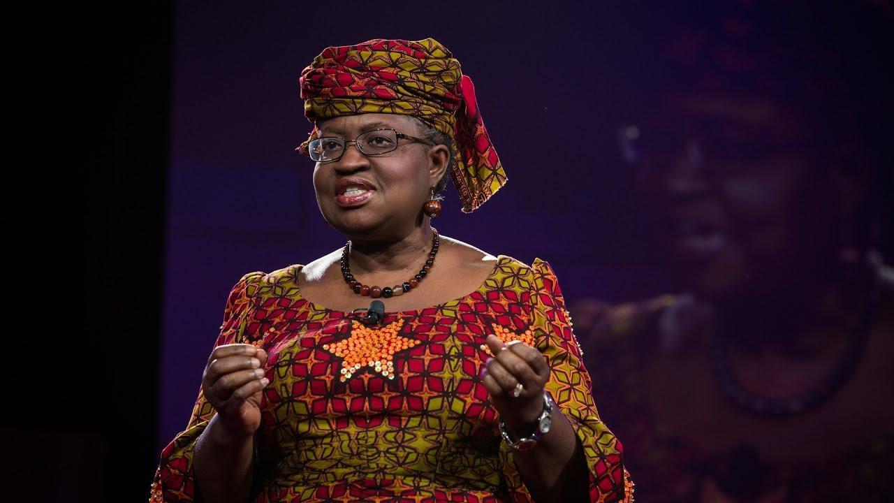 Stolen Pension Funds: Reps Invite CBN Governor, Okonjo Iweala