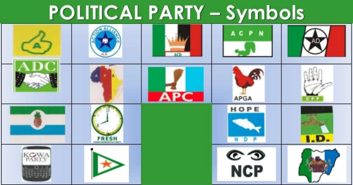 Ekiti politicians commence horse trading ahead of guber poll