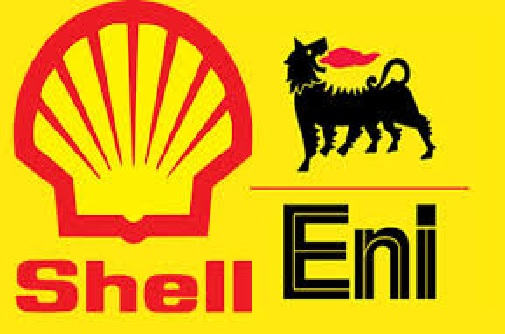 Shell says force majeure still in place on Nigerian Bonny crude