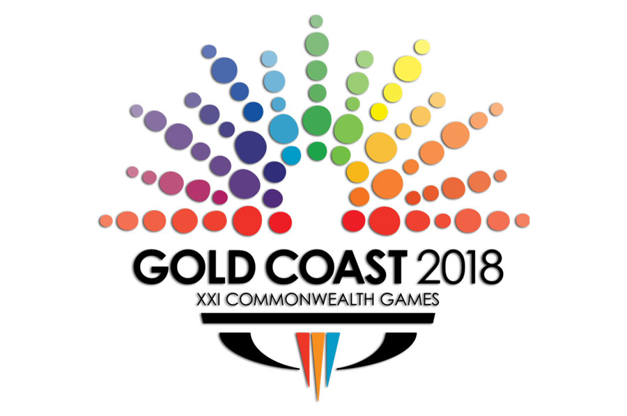 Team Nigeria finishes ninth on medals table at 2018 C'wealth Games