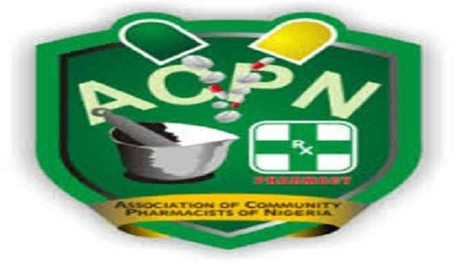 ACPN cautions Nigerians against religious, ethnic bias