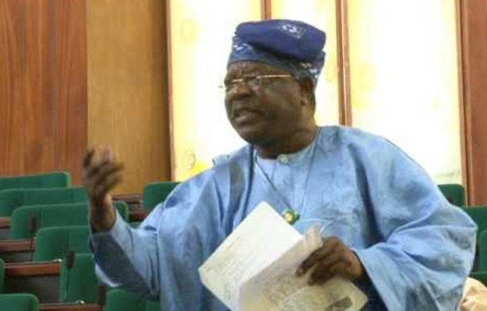 Osun PDP governorship aspirant warns against bias