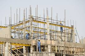 Nigerian Architects want govt to include use of local materials