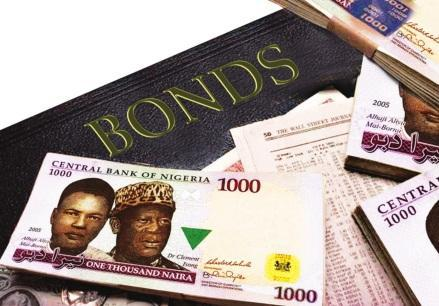 Nigeria to sell N90b of bonds next week – DMO