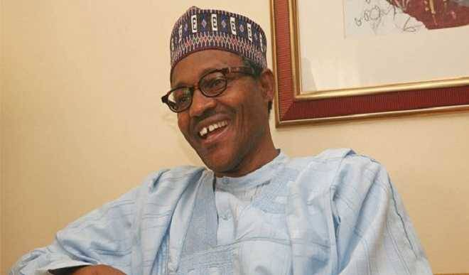 Move to impeach president Buhari suffers setback