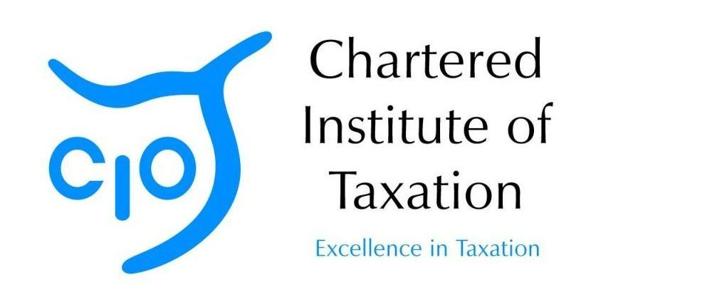 Chartered Institute of taxation commends Bayelsa govt