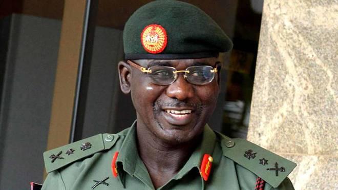 FEC approves establishment of Nigerian Army University