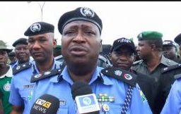 Ogun CP commends collaborative efforts