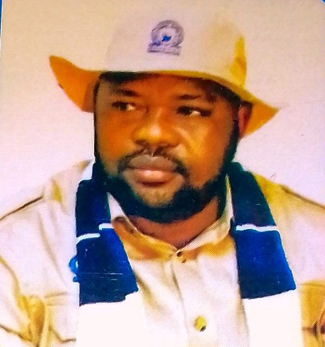NUPENG swears-in Williams Akporeha as new President