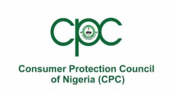 CPC renews commitment to protect consumer rights