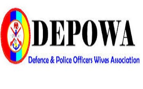 DEPOWA empowers women, youths in Ekiti