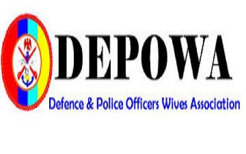 DEPOWA empowers women, youths in Ekiti
