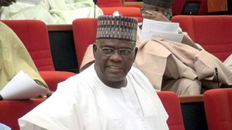 Goje picks holes in NSIP as FG sets records straight