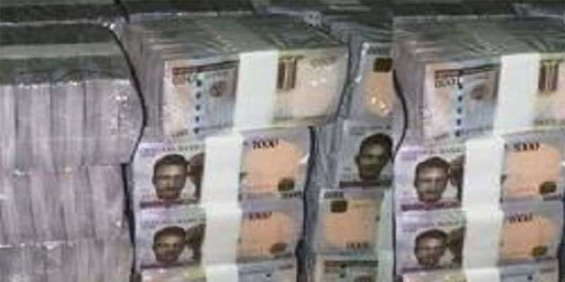 CBN votes N60bn for private growth