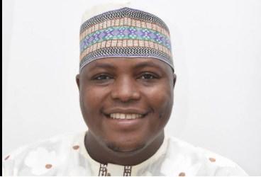 Tambuwal's spokesman, Imam Imam dies at 41