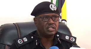 IGP reinstates Janga as Kogi Police Commissioner