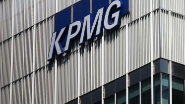 FOREX management threatens businesses in Nigeria – KPMG