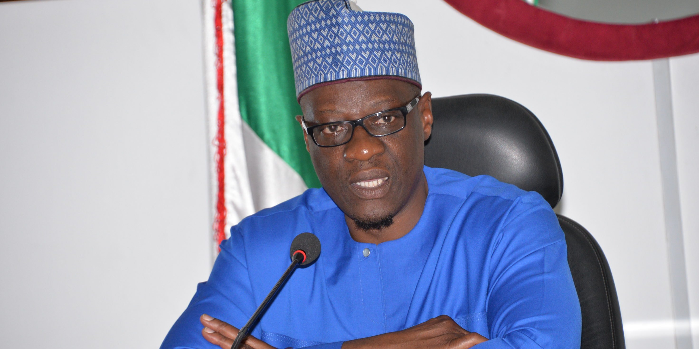 Kwara offers N5m for information on Offa bank robbers