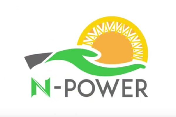 SIP beneficiaries protest against scrapping of N-Power