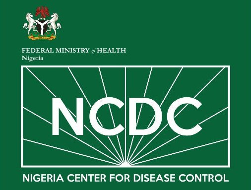 FG launches programme to improve disease response mechanism