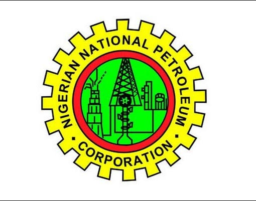 NNPC partners Osun govt on renewable energy