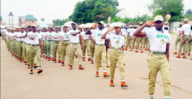 NYSC 2017 Batch 'A' stream one: Katsina records four deaths