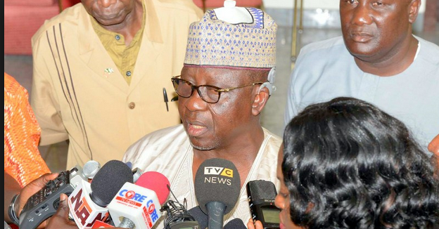 NGF, JTB partner with Nasarawa to boost IGR
