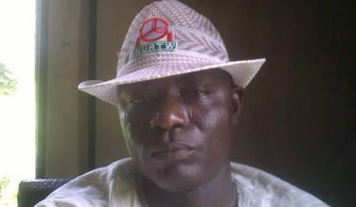Gunmen kidnap Ondo NURTW Secretary, demand N5m ransom