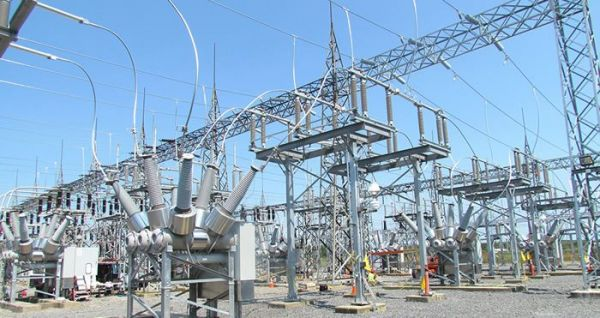TCN inaugurates 100MVA, 132/33KV transformer in Lagos