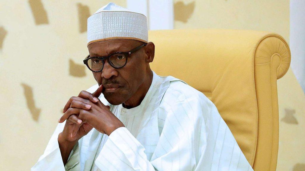 Buhari condemns Benue killings, calls it a sacrilege
