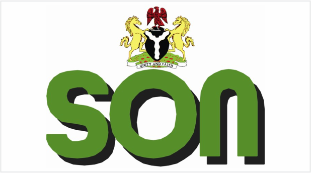 SON sets up monitoring unit on substandard products