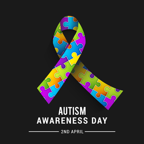 """2018 World Autism Awareness Day observance """"Empowering Women and Girls with Autism"""""""