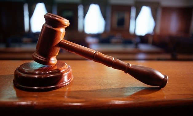 Court says National Assembly cannot reorder election timetable