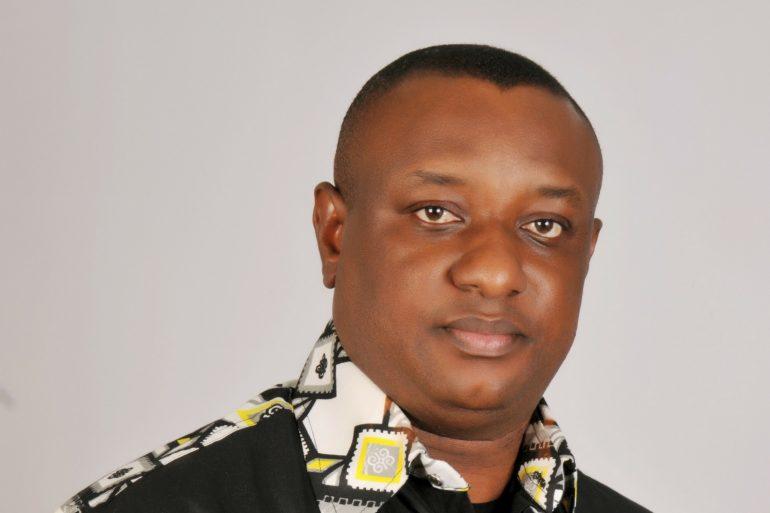 Keyamo appointed Buhari's 2019 campaign spokesman