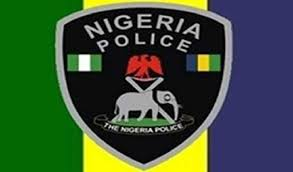 Police talks tough on firearms possession as PDP chieftain is shot dead in Lagos