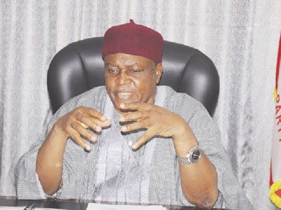 25 killed, homes burnt in fresh attack on Taraba village