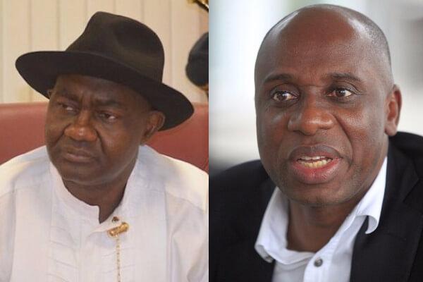 APC postpones Ward, LG Congresses in Rivers