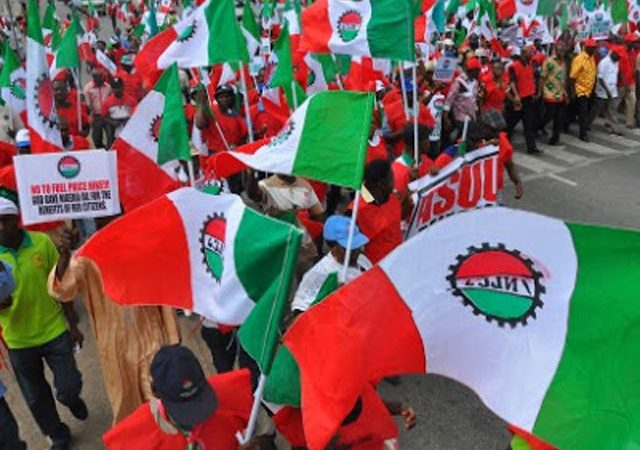 Workers Day: FG committed to welfare of all citizens – Labour minister