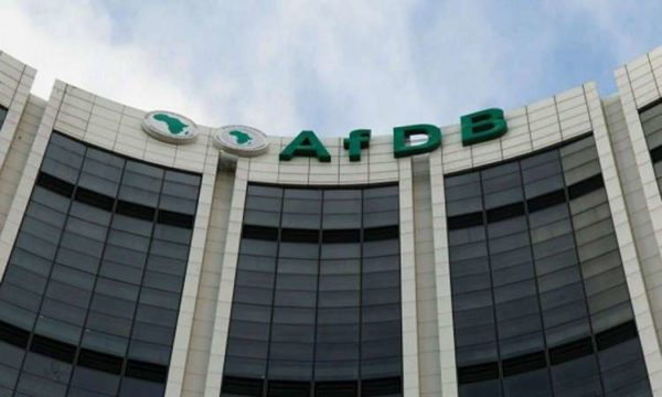 AfDB to support Nigeria, others on industrial policy