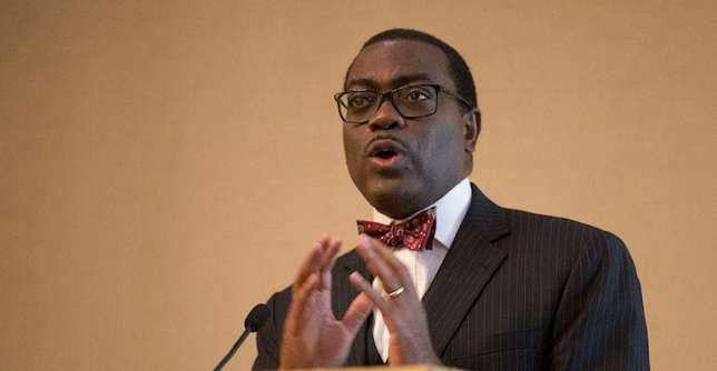 AfDB approves $100m for fertilizer production in Nigeria