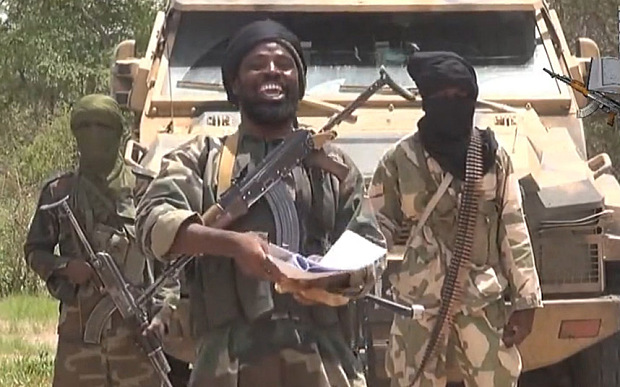 Cleric condemns Boko Haram, its teachings