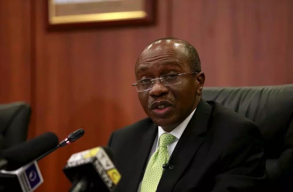 CBN plans to sack Bank executives over unpublished financial results